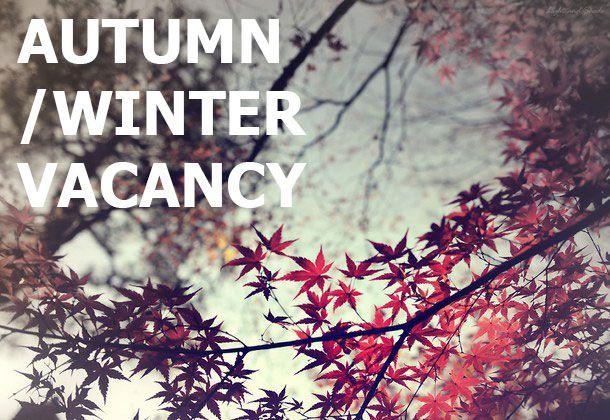 Новый набор на осенне-зимний период 2017
