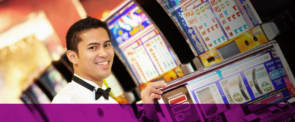 kazino-operator-kassir